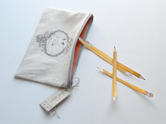 pencilcase_fox