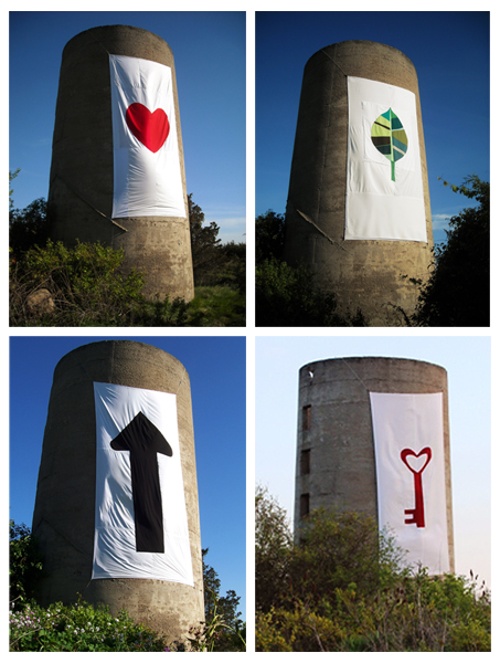 Previous Small Pond Arts Banners
